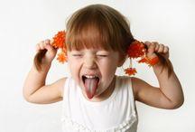 kids parties / by Naomi Carpenter