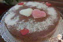 Cheesecake / Una raccolta dei cheesecakes che adoro di più...