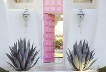 Beautiful Homes / Vackra hem