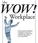 Recognition Library / Business/Management books for Human Resource Professionals, Business Leaders, and front line supervisors