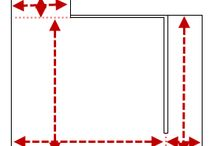 Measuring a room