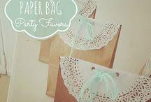 Nina Coluccini - Scrap, Party & Gifts / Inventando moda! Cortando e colando! Colorindo a vida!