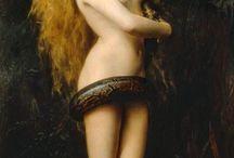 Venus / Venus