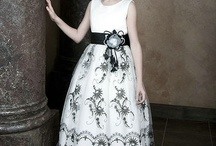 Flower girl dresses / by Luck Bridal
