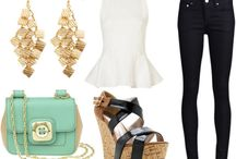 16 birthday outfits