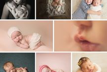 2016 Newborn Studio + Outdoor Workshops / www.jaidenphotography.com  Jaiden Photography | mentor, newborn artist, outdoor artist, teaching for 3 years, newborn business for 7 years
