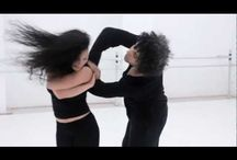 Zouk bresilien / Zouk brasilian zouk brazilian brazil brasil lambazouk lamabada zouki dance danse couple sexy