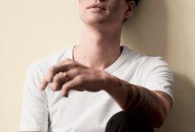 Brendon Urieee ❤