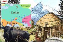 Il était une fois Arolla / Histoire du Val d'Arolla