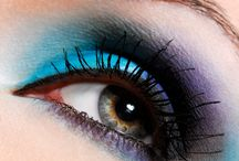 Makeupp / by Emily Pham