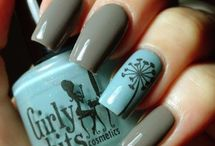 Style~Nails