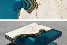 Glassbord