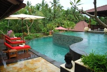 Villa Luxury 4 Bedrooms HR Canggu