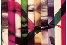 | Colour |