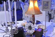 LED Lamp Lights / 0