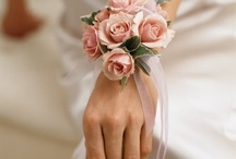 corsages and flowers