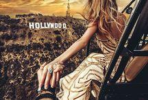 Follow me to Couple / Stunning photos of (Murad & Natalia Osmann) couple in beautiful places around the world.