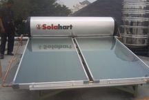 SERVICE SOLAHART JAKARTA SELATAN -082113812149