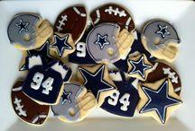 How 'bout them Cowboys / Dallas Cowboys