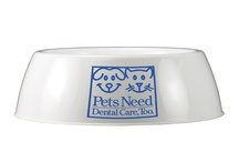 Customized Products for your Pet