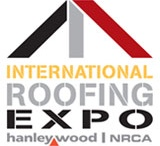2014 IRE | Las Vegas / The 2014 IRE will be held February 26-28 at the Mandalay Bay Convention Center / by Int'l Roofing Expo