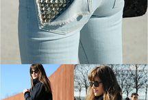 Jeans.DIY
