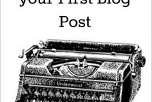 better blog, better you / the ups and downs and ins and outs of blogging in today's blogosphere
