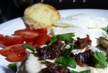 Keto Diet Recipes  - Gravy