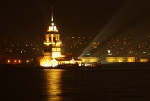 ISTANBUL / istanbul photography