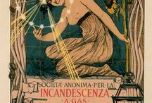 Giovanni Mario Mataloni (Roma, 1869 – Roma, 1944) / by Urania Pantini