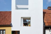 Architecture_Plan