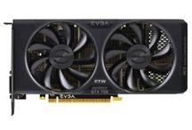 What is GTX 750 Ti / We are giving information about the mighty GTX 750 Ti. The best performance/power consumption graphics card on the marketplace. http://vgacandyforyou.com/graphics-card-for-price-gtx-750-ti-review Feel free to join us, comment and share thoughts about the product. What do you think about It?
