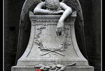die, die, die, my darling / by Randi Grigson