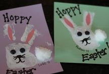 Easter / by Jennifer Whatley