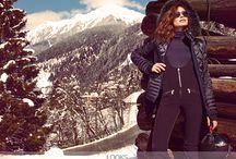 Ski in Style