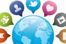 escaparates redes sociales
