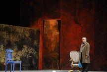 Stagione teatrale 2014/15 / Il Teatro Stabile del Veneto presenta la Stagione teatrale 2014/15 al Teatro Verdi di Padova e al Teatro Goldoni di Venezia.