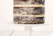 mixnmatch cakes