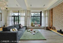 Gorgeous Home-超幸福親子暖宅