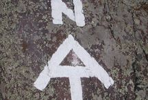 Appalachian Trail Inspiration / Quotes and pics to inspire you to hike the Appalachian Trail