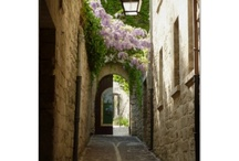 France - a lovely place to visit
