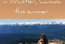 Travel / Traveler Soul, adventures to enjoy