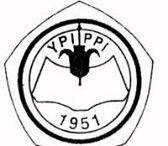 SMP YP IPPI PETOJO / SMP YP IPPI PETOJO