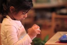Videos - Montessori / Inspiring and nice videos that relate to Montessori somehow