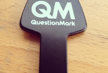 @qm_questionmark / QM on Instagram