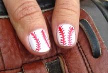 Softball ideas