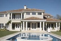 Houses in Miami / Home-Owner-Buff a home sweet home for home news, home management, home and garden tips and many more insights about home tips. Read our blog at http://home-owner-buff.com/.