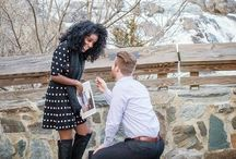 Black Women Dating White Men / Free to join Top Interracial Dating sites 2016 the worlds #1 Dating site for Black and white peoples and interracial singles, Interracial Couples,Mixed Race.
