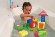 Bambinos - Activities