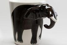 Elefante♡